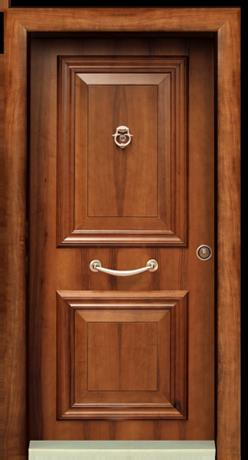 superloux-door