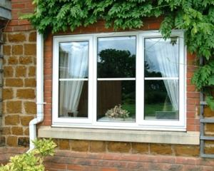 اجزای کلیدی پنجره upvc (2)