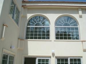 تعویض در و پنجره قدیمی (1)