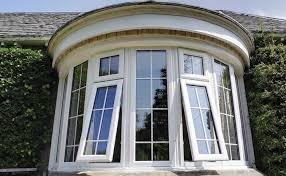 مراحل نصب درب و پنجره upvc (1)