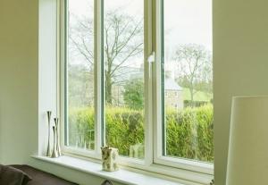 آیا پنجره های upvc برای آب و هوای ساحلی مناسب هستند؟