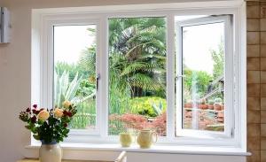 استفاده صحیح از پنجره دو جداره upvc