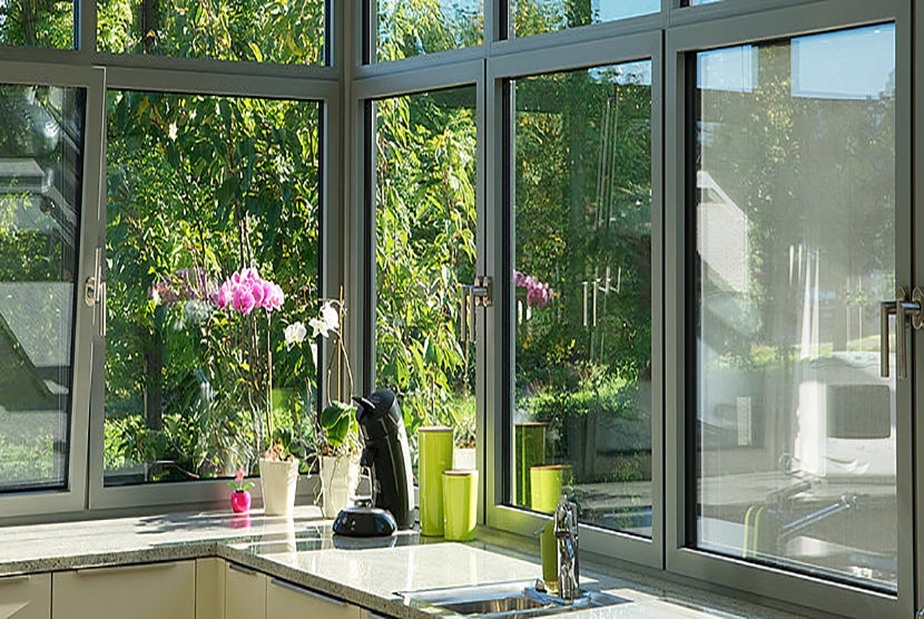 پنجره-آلومینیومی-ترمال-بریک