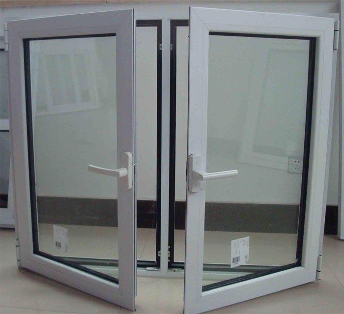 تعویض در و پنجره قدیمی چه مزیت هایی دارد؟